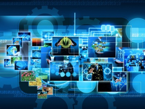 technology_internet_business_circuit_computer____f_1280x960